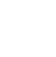 Merit star white